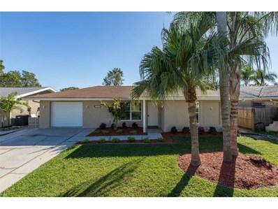 1705 Ironwood Court E, Oldsmar, FL 34677 - MLS#: U7839043