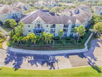 14905 Arbor Springs Circle UNIT 308, Tampa, FL 33624 - MLS#: U7839182