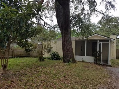 734 New York Street, Clearwater, FL 33756 - MLS#: U7839209