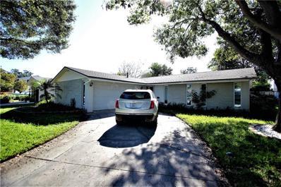12336 82ND Avenue, Seminole, FL 33772 - MLS#: U7839249
