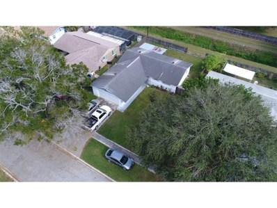 8825 53RD Way N, Pinellas Park, FL 33782 - MLS#: U7839279