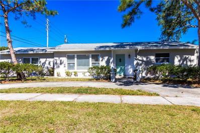 1800 Nursery Road, Clearwater, FL 33764 - MLS#: U7839329
