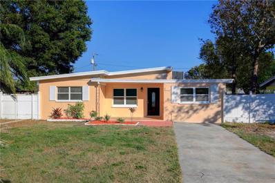2169 Catalina Drive N, Clearwater, FL 33763 - #: U7839365