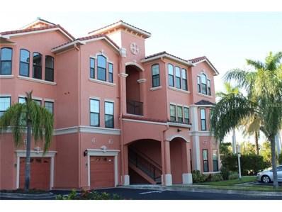 2705 Via Murano UNIT 139, Clearwater, FL 33764 - MLS#: U7839552