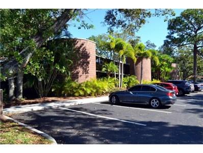29605 Us Highway 19 N UNIT 220, Clearwater, FL 33761 - MLS#: U7839581