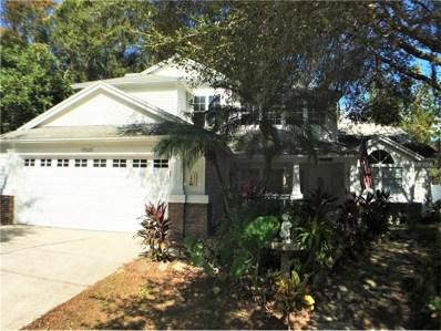 7343 Song Bird Drive, New Port Richey, FL 34655 - MLS#: U7839631
