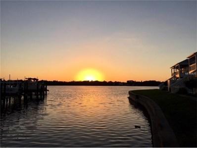 5165 Salmon Drive UNIT A, St Petersburg, FL 33705 - MLS#: U7839644