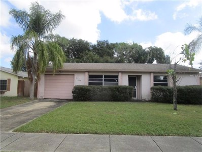 11229 Maxton Way N, Pinellas Park, FL 33782 - MLS#: U7839647