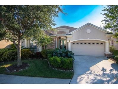 3616 5TH Avenue NE, Bradenton, FL 34208 - MLS#: U7839733