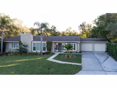 1577 Walnut Street, Clearwater, FL 33755 - MLS#: U7839811