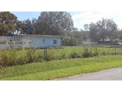12703 Waltham Avenue, Tampa, FL 33624 - MLS#: U7839851