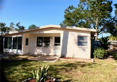 3333 19TH Place SW, Largo, FL 33774 - MLS#: U7839880