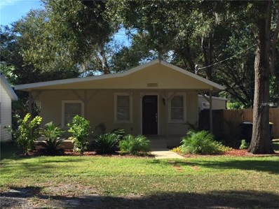 1538 Carmel Avenue, Clearwater, FL 33756 - MLS#: U7839898