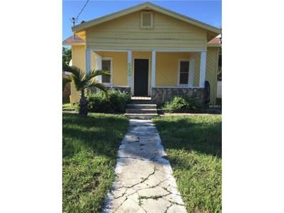 522 5TH Avenue SW, Largo, FL 33770 - MLS#: U7839955