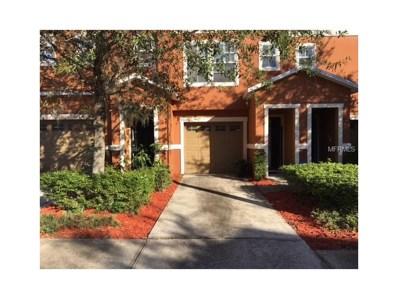 4408 Tuscan Loon Drive, Tampa, FL 33619 - MLS#: U7839968