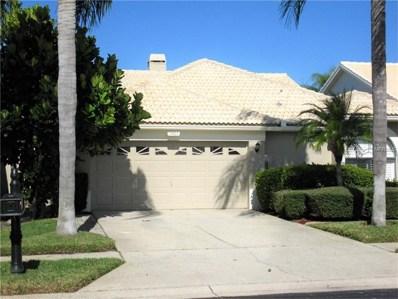 5467 Greyston Street, Palm Harbor, FL 34685 - MLS#: U7839996