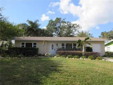 2224 Manor Court, Clearwater, FL 33763 - #: U7840049