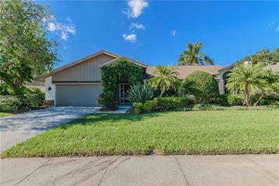 1528 Farrier Trail, Clearwater, FL 33765 - MLS#: U7840292