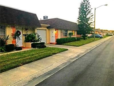 6830 Lafayette N, Pinellas Park, FL 33781 - MLS#: U7840296