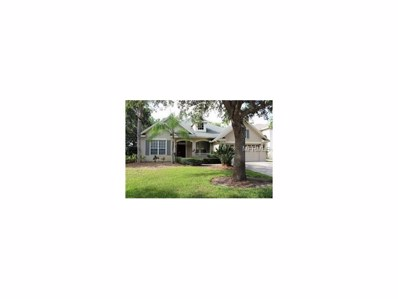2993 Naughton Way, Tarpon Springs, FL 34688 - MLS#: U7840301