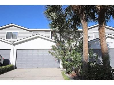 9147 Jakes Path, Largo, FL 33771 - MLS#: U7840426