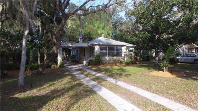 1130 Sedeeva Street, Clearwater, FL 33755 - MLS#: U7840441