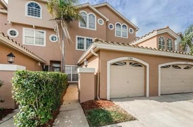 1704 Arabian Lane, Palm Harbor, FL 34685 - MLS#: U7840526