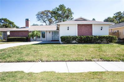 9541 133RD Street, Seminole, FL 33776 - MLS#: U7840556
