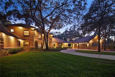 12730 74TH Avenue, Seminole, FL 33776 - MLS#: U7840615