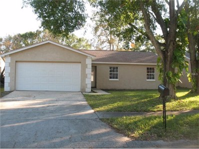 1917 Chesapeake Court, Oldsmar, FL 34677 - MLS#: U7840616