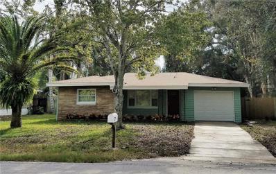 1901 Virginia Avenue, Clearwater, FL 33763 - MLS#: U7840637