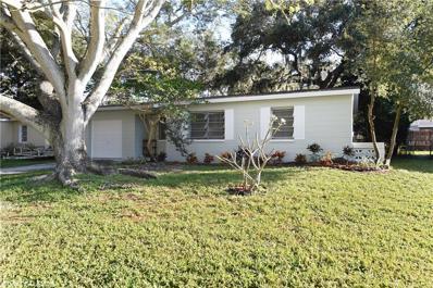 5568 82ND Terrace N, Pinellas Park, FL 33781 - MLS#: U7840642