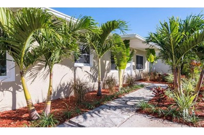 5573 96TH Avenue N, Pinellas Park, FL 33782 - MLS#: U7840691