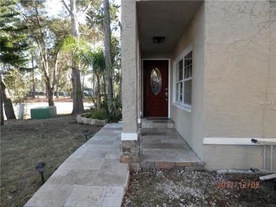 2064 Santiago Way N, Clearwater, FL 33763 - MLS#: U7840924