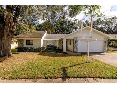 5620 Wesson Road, New Port Richey, FL 34655 - MLS#: U7840928