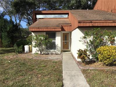 2068 Sunset Point Road UNIT 105, Clearwater, FL 33765 - MLS#: U7841077