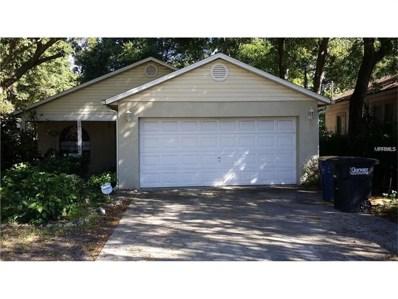 906 Hart Street, Clearwater, FL 33755 - MLS#: U7841093