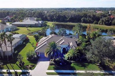 316 Blackbird Court, Bradenton, FL 34212 - MLS#: U7841109