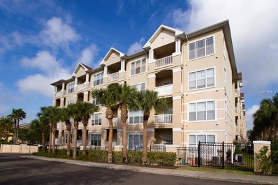 1216 S Missouri Avenue UNIT 211, Clearwater, FL 33756 - MLS#: U7841246