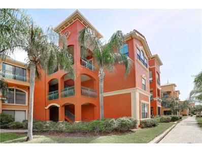 2757 Via Cipriani UNIT 1131B, Clearwater, FL 33764 - MLS#: U7841272
