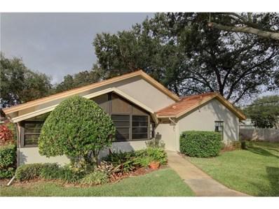 2070 Villa Terrace, Clearwater, FL 33763 - MLS#: U7841285
