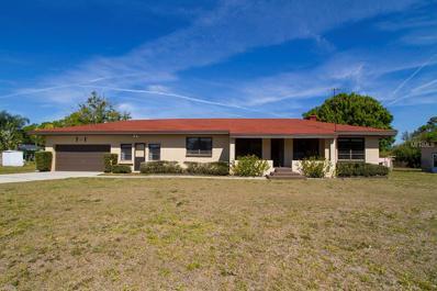 2899 Meadow Lake Avenue, Largo, FL 33771 - MLS#: U7841337