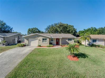 741 Barbara Street, Palm Harbor, FL 34684 - MLS#: U7841371