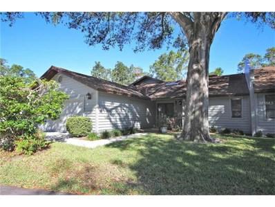 11701 Ridgeview Lane, Seminole, FL 33772 - MLS#: U7841434