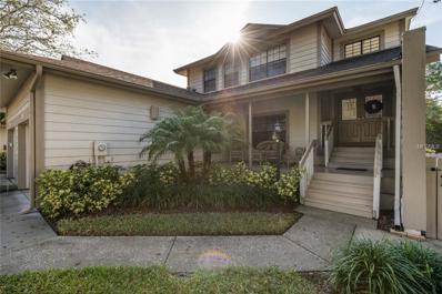 854 Amelia Court NE, St Petersburg, FL 33702 - MLS#: U7841449