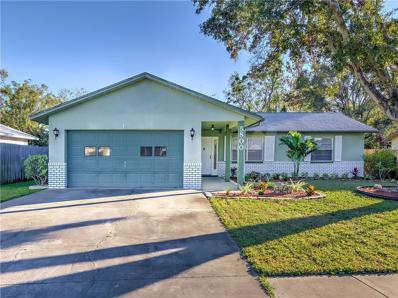 5800 65TH Terrace N, Pinellas Park, FL 33781 - MLS#: U7841467