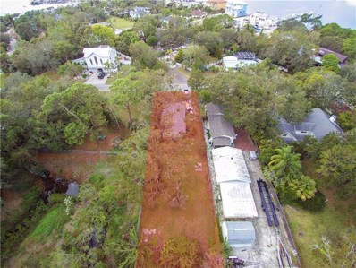 270 North Street, Palm Harbor, FL 34683 - MLS#: U7841511