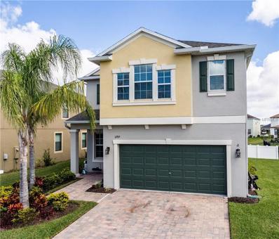 11789 Lake Boulevard, Trinity, FL 34655 - MLS#: U7841603