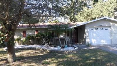 2194 Nellie Street, Largo, FL 33774 - MLS#: U7841608