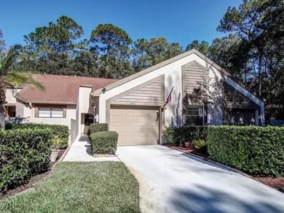 4045 Mermoor Court, Palm Harbor, FL 34685 - MLS#: U7841620